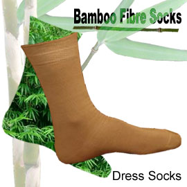 bamboo dress socks for formal wear online shop category