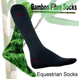 bamboo equestrian socks online shop category