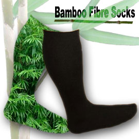 extra long bamboo socks in many colours, online shop category