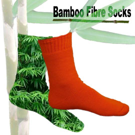 extra thick bamboo socks online shop category