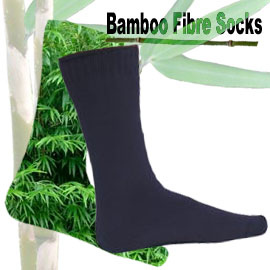 fast drying bamboo socks online shop category