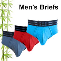 mens bamboo briefs online shop category