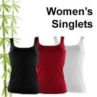 womens bamboo singles online shop category