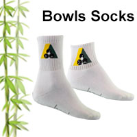 short and long bowls bamboo socks online shop category