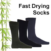 fast dring bamboo socks online shop category